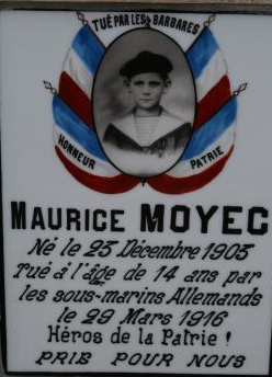 Enfant Moyec2
